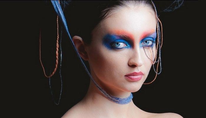 Les Ateliers De Maquillage