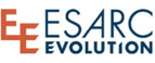 Esarc Evolution