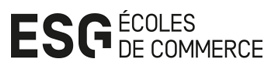 ESG Ecole de commerce