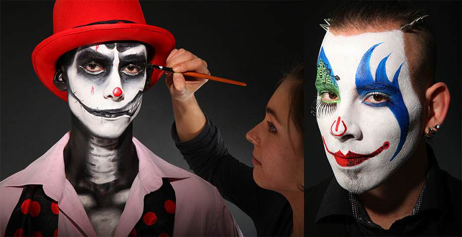 face-painting-ecole-maquillage2