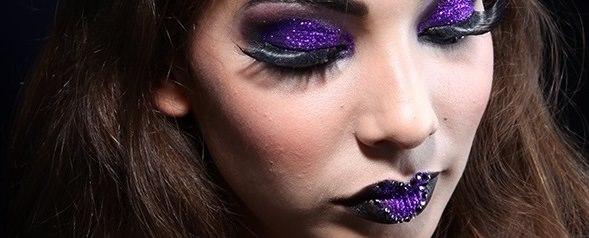 FAQ Ecole de maquillage