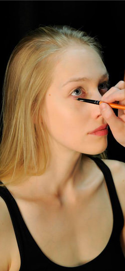 backstage-maquillage-itm