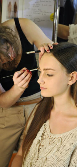 backstage-maquillage-itm