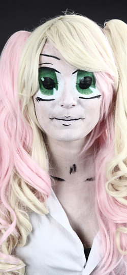 face-painting-manga-itm