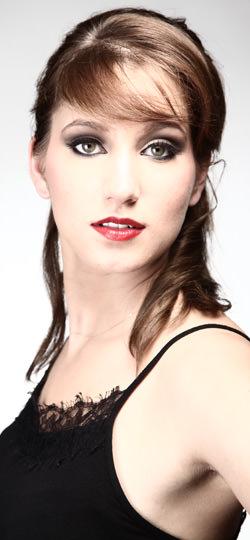 maquillage-beaute-itm
