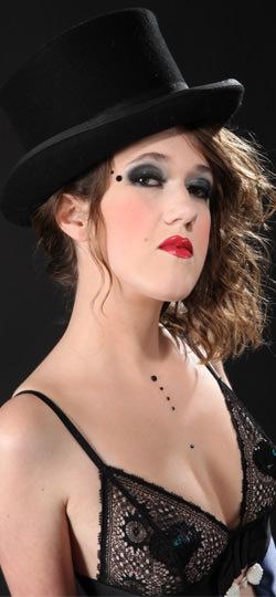 maquillage-cabaret-itm