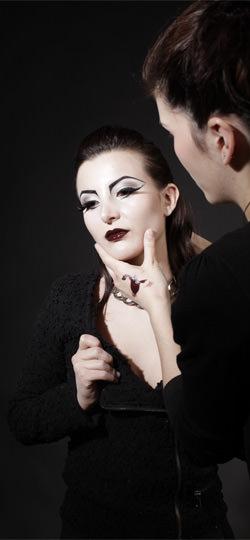 maquillage-edito-itm