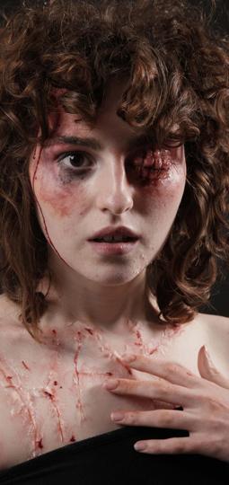maquillage-effets-speciaux-ballano-chiara