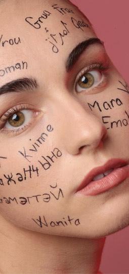 maquillage-pro-allard-johanna