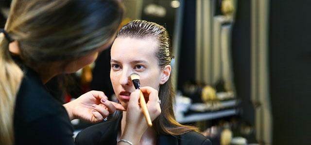 stage-maquillage-pro-itm