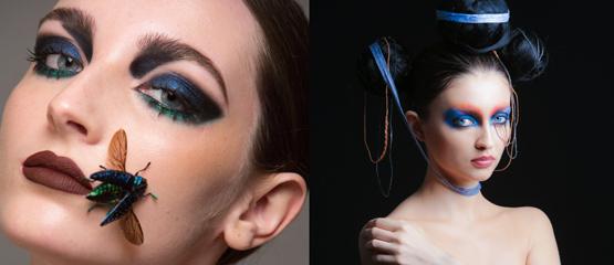 maquillage-pro-itm-paris