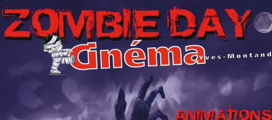 zombie-day-itm