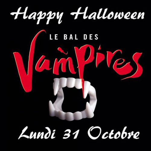 bal-vampires-itm-paris