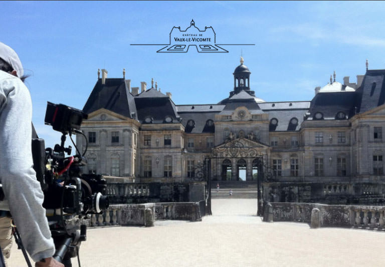 chateau-vicomte-itm-paris