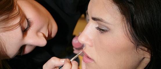 cours-de-maquillage