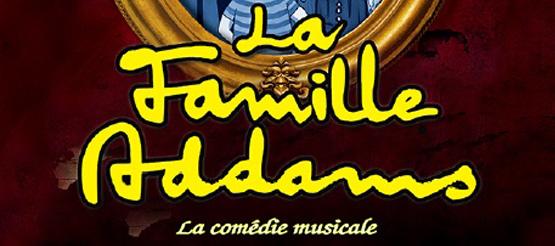 famille-addams-itm-paris