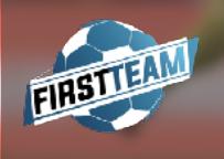 first-team-itm-paris