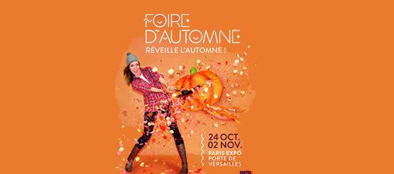 foire-automne-itm-paris