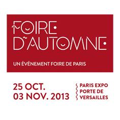 foire-automne-itm