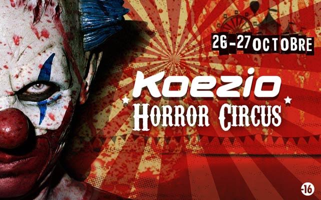 koezio-horro-circus2-itm-paris