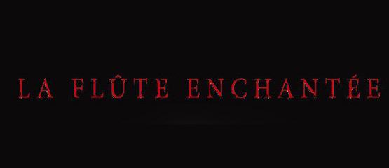 le-flute-enchantee-itm-paris