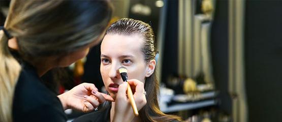 maquillage-hors-parcoursup