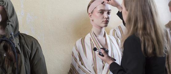 maquillage-pro-defile-henrik