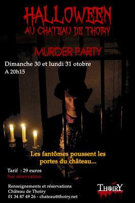 murder-party-partenaire-itm-paris