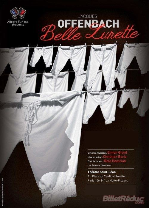 opera-belle-lurette-itm