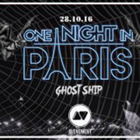 soiree-ghost-ship-itm-paris