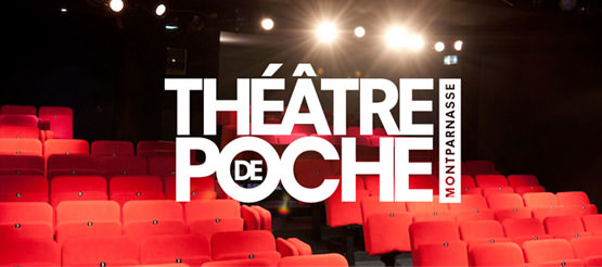 theatre-proche-itm-paris