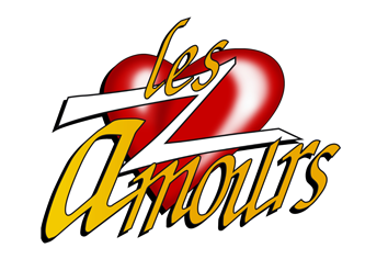 zamours-itm