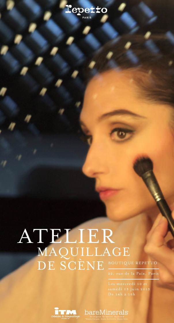 atelier-maquillage-itm-paris