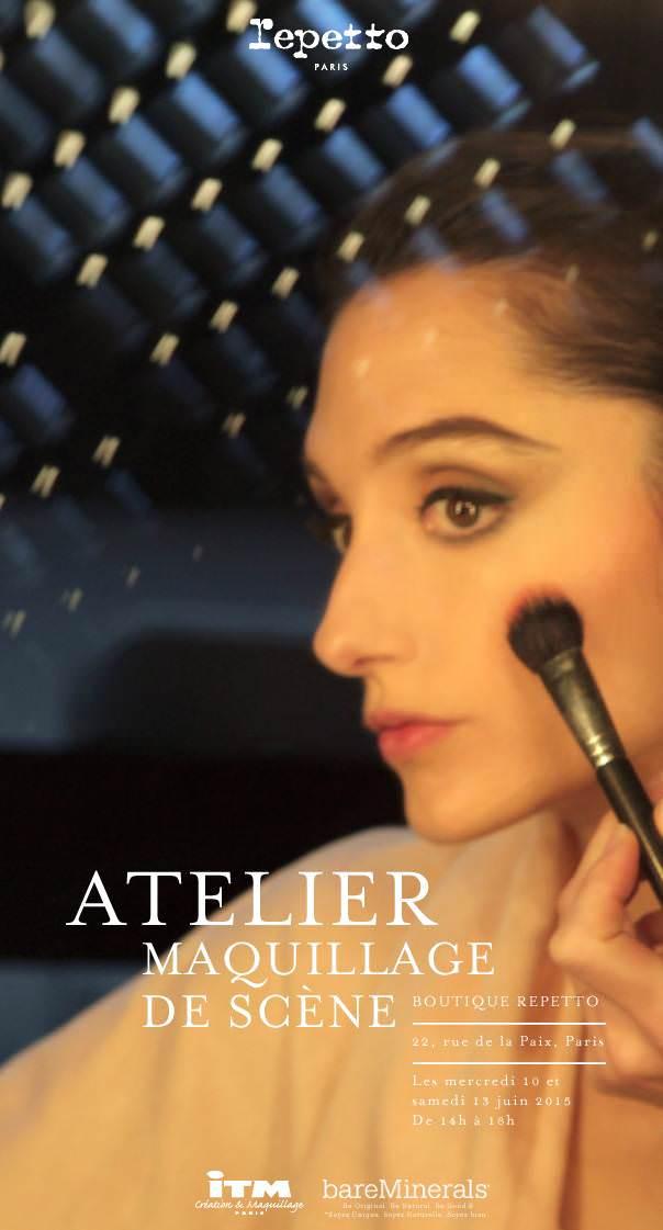 atelier-maquillage-itm-paris