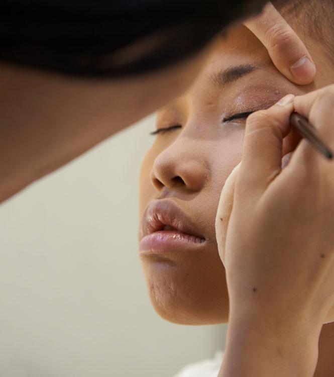 atelier-maquillage-pro