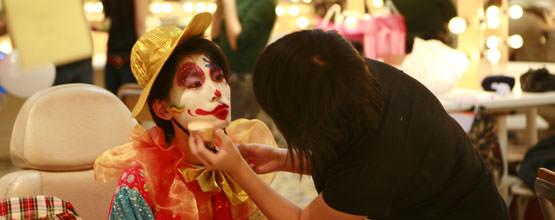 atelier public maquillage itm
