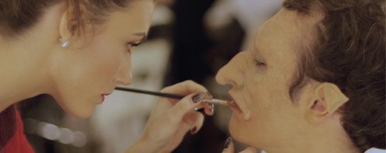 atelier maquillage itm paris