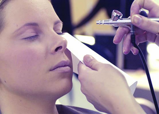 atelier maquillage pro itm
