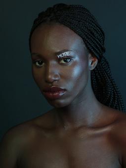 chotard-corentin-maquillage-pro