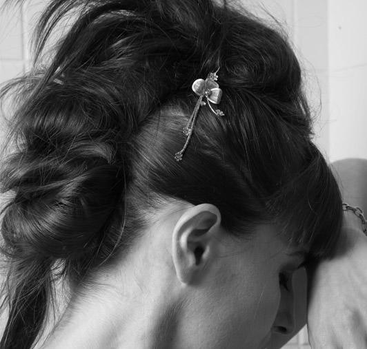 coiffure-studio-itm