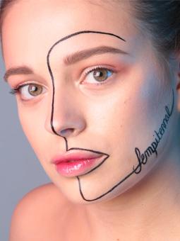 coifman-jodie-maquillage-pro