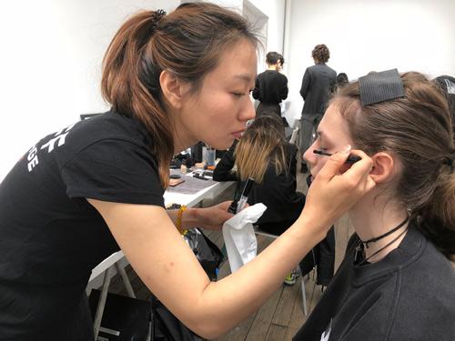 defile-createur-maquillage-itm