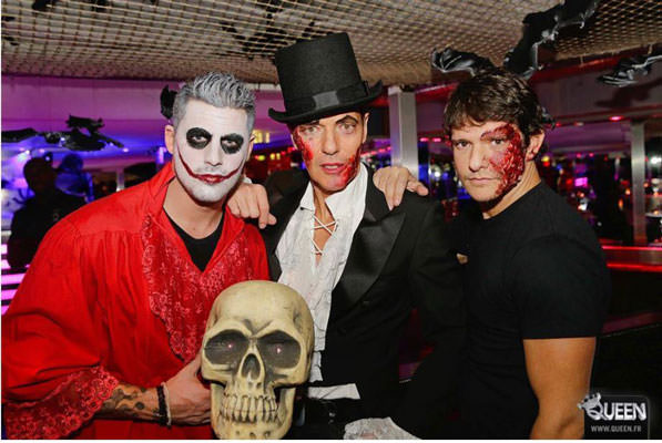 hallowen-itm-paris