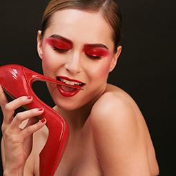 itm-louboutin-maquillage-bis