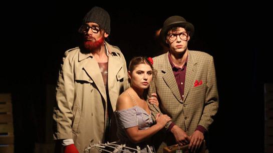 itm-maquiillage-theatre