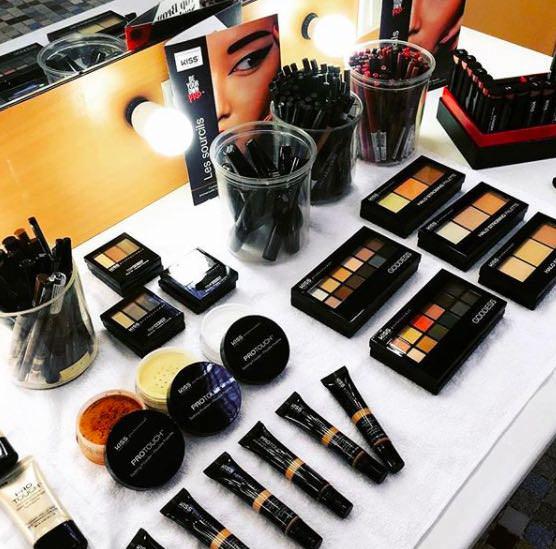 itm_paris_produits_maquillage