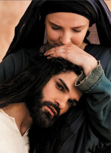 jesus-nazareth-jerusalem-ecole-maquillage