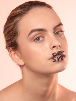 lebrec-agathe-maquillage-pro