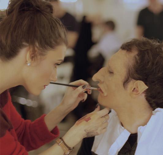 maquillage-effets-speciaux