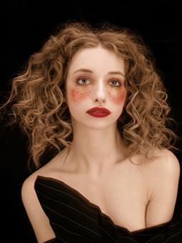 maquillage-pro-christine